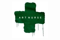 ArtNurse+