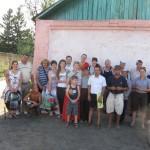 106-162-Ukraine2012IMG_0425-162