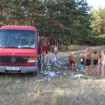 107-161-Ukraine2012IMG_0430-161