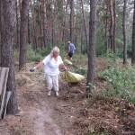 114-154-Ukraine2012IMG_0112-154