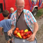117-151-Ukraine2012IMG_0129-151