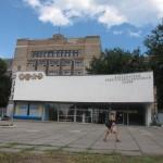 121-147-Ukraine2012IMG_0139-147