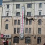 124-144-Ukraine2012IMG_0145-144