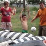 137-131-Ukraine2012IMG_0177-131