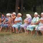 140-128-Ukraine2012IMG_0184-128