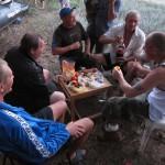 153-115-Ukraine2012IMG_0232.1-115