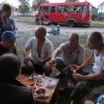 154-114-Ukraine2012IMG_0238-114