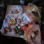 155-113-Ukraine2012IMG_0239-113