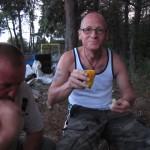 156-112-Ukraine2012IMG_0240-112