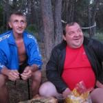 158-110-Ukraine2012IMG_0245-110