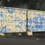 165-103-Ukraine2012IMG_0272-103