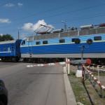 168-100-Ukraine2012IMG_0296-100