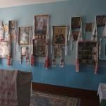 172-96-Ukraine2012IMG_0319-96