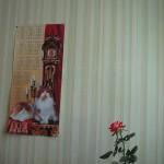 180-88-Ukraine2012IMG_0351-88