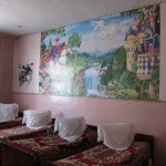 181-87-Ukraine2012IMG_0354-87