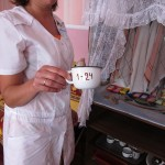 186-82-Ukraine2012IMG_0361-82