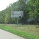 193-75-Ukraine2012IMG_0396.1-75