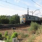 208-60-Ukraine2012IMG_0088.1-60
