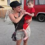 212-56-Ukraine2012IMG_0106-56