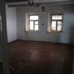 226-42-Ukraine2012IMG_0139-42