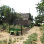 234-34-Ukraine2012IMG_0152-34
