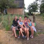 245-23-Ukraine2012IMG_0187-23