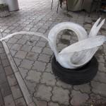 246-22-Ukraine2012IMG_0192-22