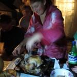 249-19-Ukraine2012IMG_0197-19