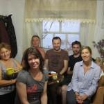 252-16-Ukraine2012IMG_0203-16