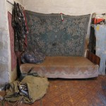 263-5-Ukraine2012IMG_0234-5