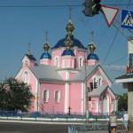 27-241-Ukraine2012IMG_0091-241