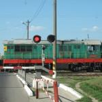 28-240-Ukraine2012IMG_0092-240