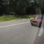 39-230-Ukraine2012IMG_0111-229