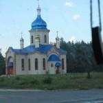 45-223-Ukraine2012IMG_0150-223