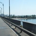 46-222-Ukraine2012IMG_0154-222