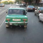 55-213-Ukraine2012IMG_0190-213