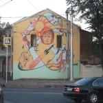 58-210-Ukraine2012IMG_0201-210