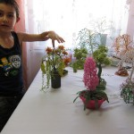 94-174-Ukraine2012IMG_0353-174