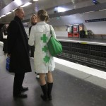 AN+Paris2