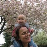 Clare&molly2